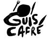 Cuina Guiscafré