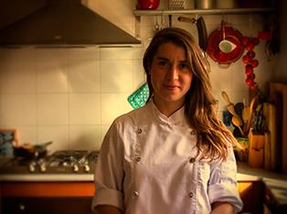 Alejandra Castellani